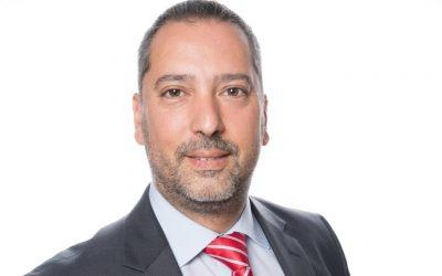 Marco Di Palo